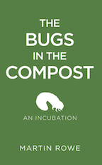 The Bugs in the Compost