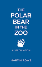 The Polar Bear in the Zoo