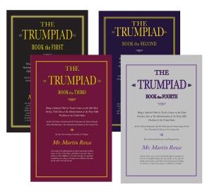 Volumes 1–4